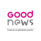 logo patrat goodnews.png
