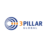 logo 3 pillar global patrat.png