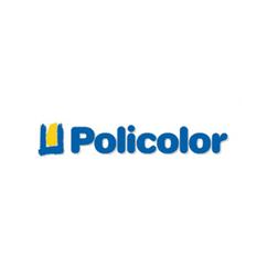 logo policolor patrat.png