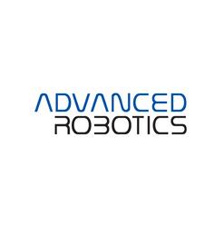 logo patrat advanced robotics.png