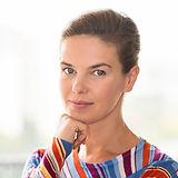 Simona Nicolaescu Dynamic HR LifeFit_edi