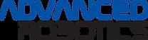 logo - advanced robotics.png