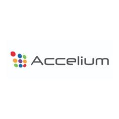 logo accelium patrat.png