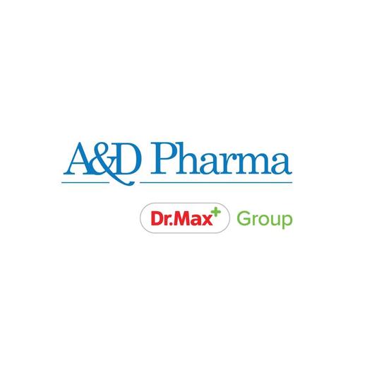 logo ad pharma.png