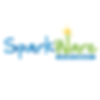 logo sparkware.png