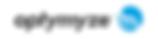 logo optymyze.png