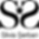 logo SILVIA SERBAN.png