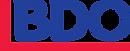 cluj - event 1 - BDO - logo.png