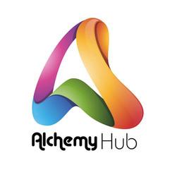 logo alchemy hub brasov.jpg