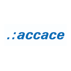 logo accace patrat.png