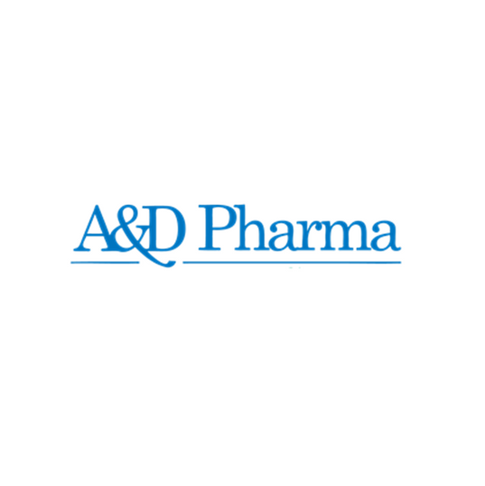 logo patrat ad pharma.png