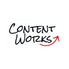logo content works patrat.png