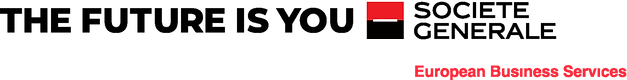 logo si slogan SGEBS negru (1).png