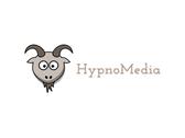logo patrat hypnomedia.png