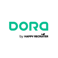logo patrat  dora - happy recruiter.png