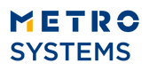 CLUJ - metro systems - logo 1.png