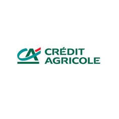 logo credit agricole patrat.png