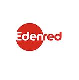 logo edenred.png