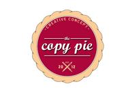 logo patrat the copy pie.png