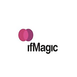 logo patrat if magic pr.png
