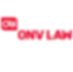 logo onv law.png