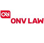 logo onv law.png