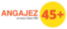 Logo_angajez45+_Color.png