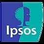logo_ipsos.png
