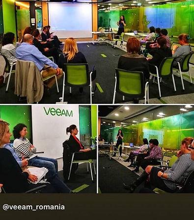 sanatatea org - event lansare 31 jan - v