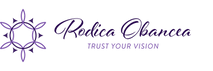 logo_Rodica-Obancea.png