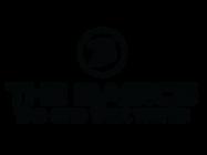 Logo_the_Basics - transparent.png