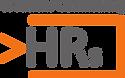 logo_ghrs_original_fundal_transparent.pn