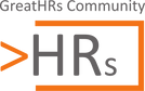 logo_ghrs_original_fundal_transparent.pn