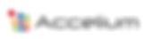 logo accelium.png