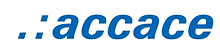 logo accace.png