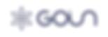 web GOiN-full-logo-BLUE.png