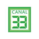 logo canal 33 patrat.png