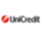 logo unicredit.png