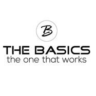 logo patrat the basics.jpg