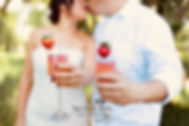 Couples Drink Photo.JPEG