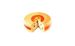Communist cheese???.jpg