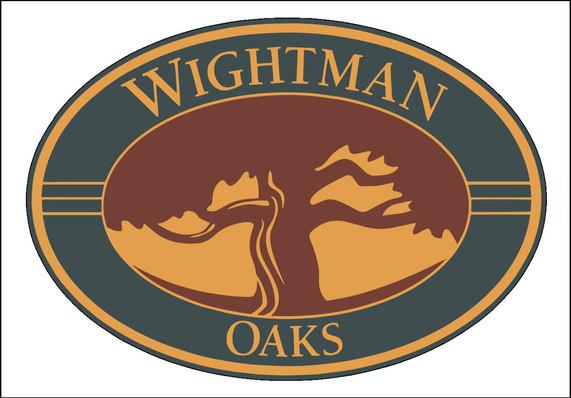 wightman-oaks logo photo.jpeg