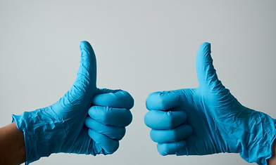 Thumbs up gloves.png