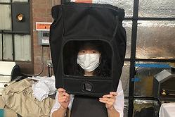 TXRX PPE.jpeg
