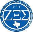 Logo-ZXS.jpg