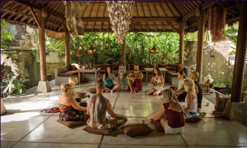 bali retreat photo.png