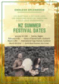 NZ SUMMER FESTIVAL DATES.png