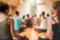 International Yoga Festival 2017
