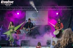 Evolve Festival 2017