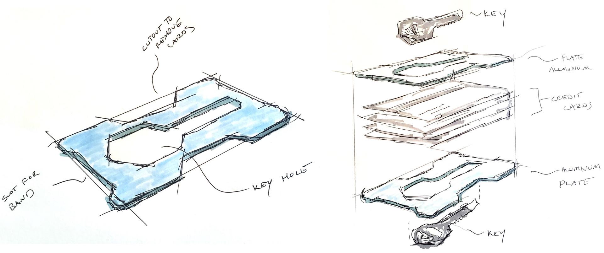 Stsh drawing 2.jpg